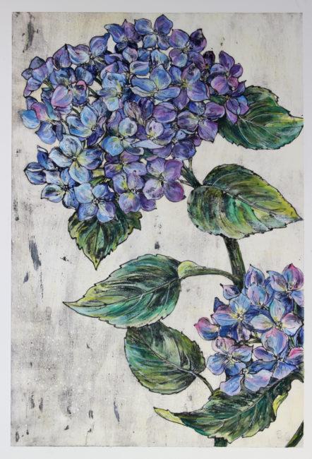 Ashas flowers ap cream